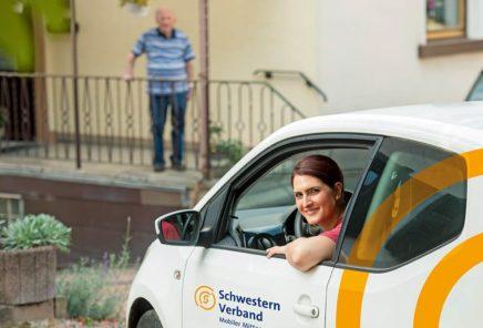 sc-ottweiler_5
